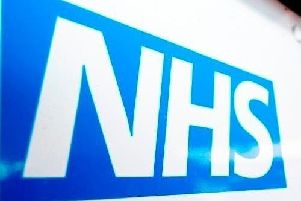 Northants NHS CCG staff survey results 'poor'