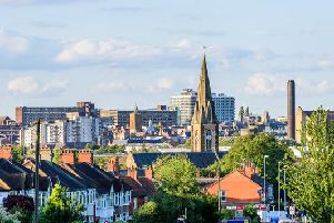 If youre looking to buy or sell a house in Northampton, latest data shows that its taking an average of over 16.5 weeks for properties to sell across Northamptonshire postcodes.
