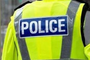 Man left dazed after being attacked in Kettering