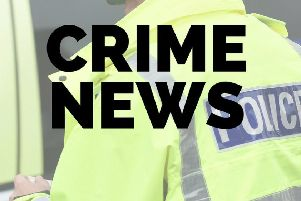 Man and woman attacked in Rothwell
