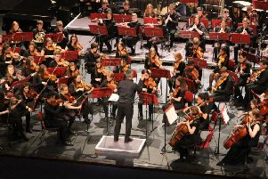 Still known by many as Northampton Music School and formerly a Local Authority Music Service, NMPAT became an independent charitable trust in 2011