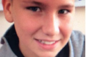 Police appeal for help to find missing Wellingborough teenager
