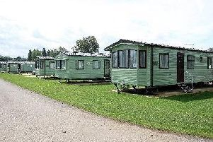 Bosses of Billing Aquadrome are offering thousands off their static caravans to affected Thomas Cook customers.