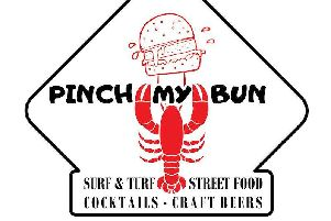 Pinch My Bun opens on Wellingborough Road, Northampton, on Saturday