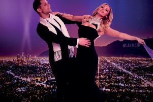 Pasha Kovalev makes a return to Corby