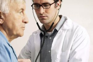 New roles to help take pressure off GPs