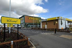Morrisons' new 'Quieter Hour' aims to help customers who struggle with music and noise