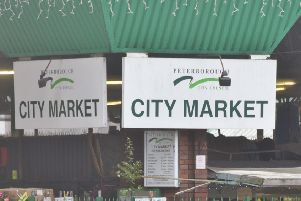 Peterborough Market EMN-161213-160633009