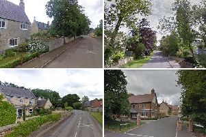These are the most expensive streets to buy a house in Peterborough