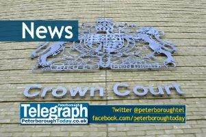 Latest from Crown Court