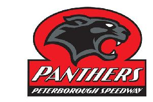 Summers signs for Peterborough Panthers