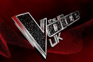 ITV's The Voice UK auditions are coming to Peterborough