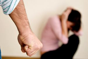 More domestic abuse incidents were recorded by Cambridgeshire Constabulary last year