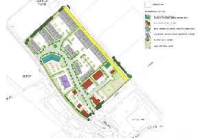 New retail park for Ramsey given green light