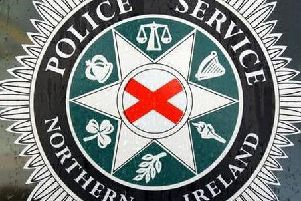 Woman in 20s in critical condition after single vehicle collision