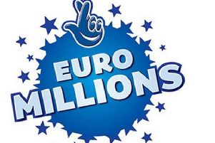UK ticket-holder wins £121.3 million EuroMillions jackpot