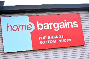 Home Bargains stores are starting 'autism-friendly' hours