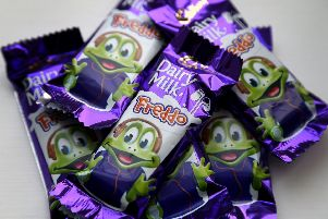 Labour leader Jeremy Corbyn has campaigned for the price drop of Freddos from 26p to 10p.
