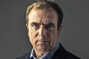 Right-wing journalist Peter Hitchens had his talk at the University of Portsmouth's Student Union cancelled over his stance on the LGBT+ community
