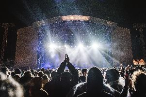 Portsmouth's Victorious Festival will have an even bigger opening day, after organisers revealed plans to expand Friday's offering for music lovers.