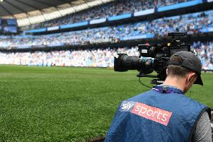 Soccer AM are looking for SIX Pompey fans - do you fancy it?