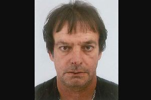 French holidaymaker Robert Piot, 58, was reported missing by his family on July 23 after he failed to return home to France having been on holiday in Hampshire.