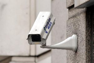 Fareham Borough Council is to review its 115,000 a year CCTV network.