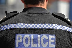 Man arrested as part of ongoing investigation into drug dealing in Rugby