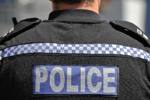 More police set for Warwickshire as force launches recruitment drive