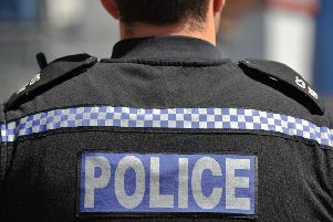 Police appealing for information after armed robbery in Bilton