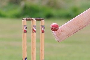 CRICKET: Warwickshire launch 'Sunday Smash' 100-ball tournament