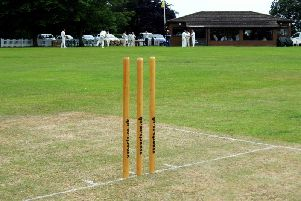 CRICKET: Join Willoughby's winter net sessions starting next weekend