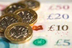 Struggle is on for quarter of workers in Rugby who earn below the Real Living Wage