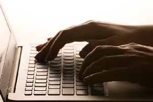 More than 50,000 adults in Warwickshire do not use the internet