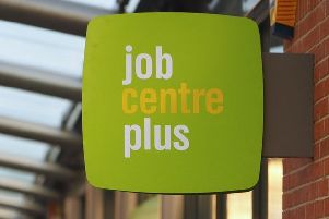 Jobs concern as 3,000 households in Rugby have no working occupants