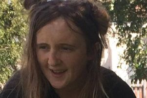 24-year-old Remy Craven is still missing.