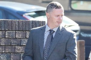 COUNTY NEWS: Police officer found guilty of attack in Sussex bar