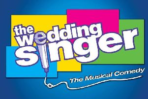BLODS in The Wedding Singer tup3ZNnY0eWlz7D-isuk