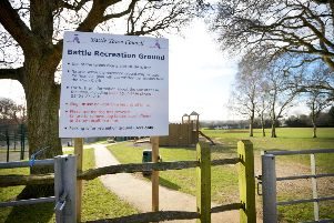 Battle Recreation Ground: SUS-190801-125019001