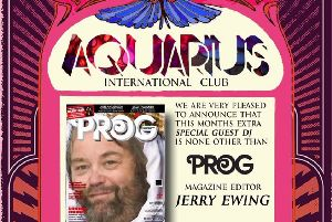 Aquarius Club Jerry Ewing SUS-200214-115456001