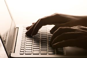 Ofcom defines superfast broadband as a download speed of more than 30Mbps