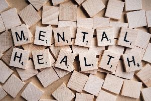 Improvements planned for mental health services in West Sussex