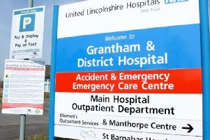 Healthy Conversation proposals for Lincolnshire's health services