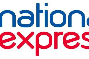 National Express. EMN-191126-163706001