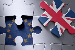 Brexit: What reasonable objection can there be to a People's Vote - too much democracy?