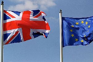 Brexit: Remainers have no powerful friends