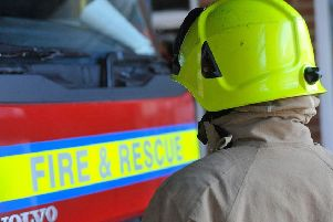 East Sussex Fire and Rescue Service news