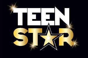 TeenStar announces auditions