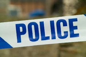 Burglars steal 29 saxophones worth thousands of pounds from Crowborough warehouse