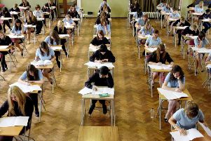 Maynards Green Primary School in Heathfield has had its SATs results annulled